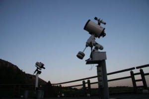 sasteria observatory is in top 5 things to do in Crete