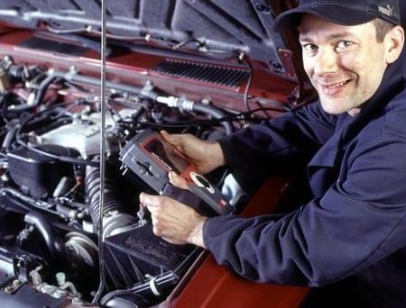 Car-Repair-Service-1