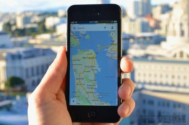 google-maps-iphone-theverge-1_2040_large_verge_medium_landscape