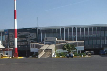 heraklion-airport-right-after-landing