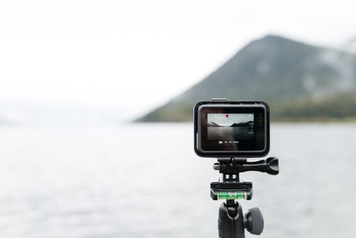video - crete