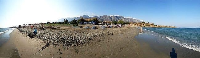 frangokastello-beach