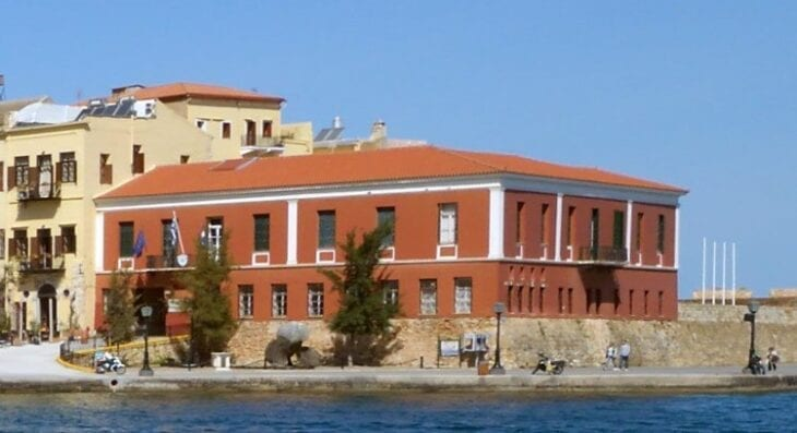 chania-nautical-museum