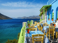 Top 5 Cretan Food To Try In Greece