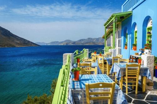 greece-taverna