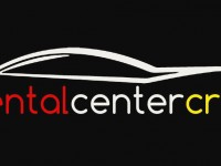 Our story: The best local car rental company in Crete