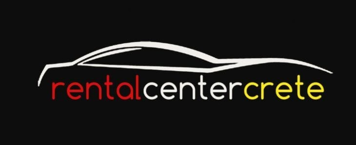 best local car rental company in Crete