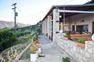 Pirgos Taverna 2