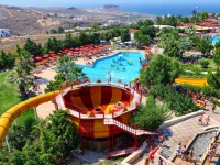Heraklion for Kids: Where to Go and Have Fun