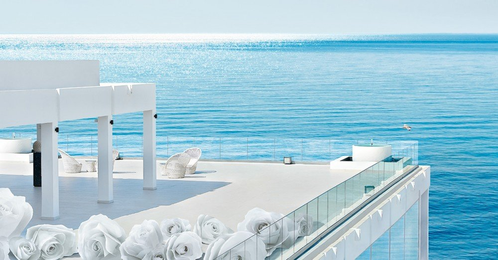 03-white-palace-luxury-resort-in-crete-17748