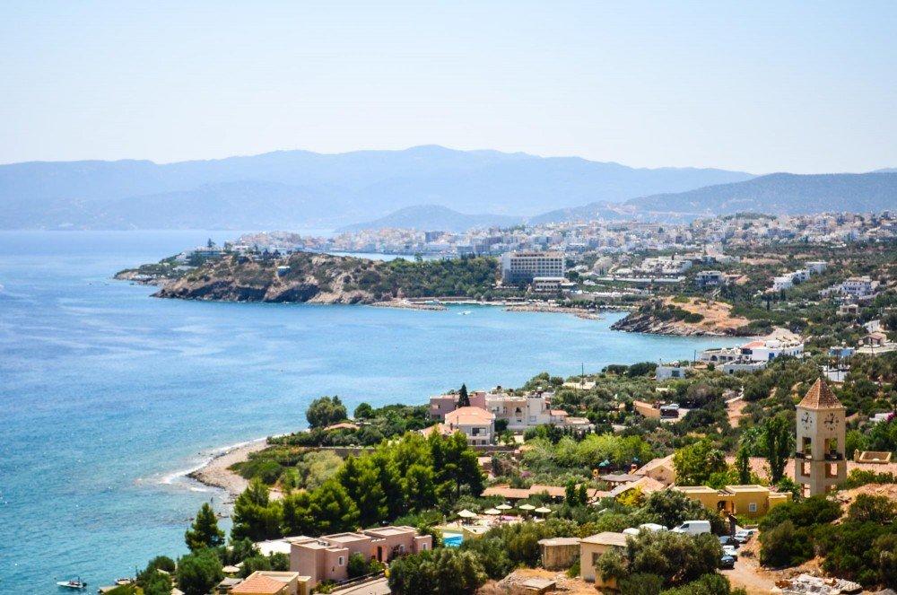Agios Nikolaos-2