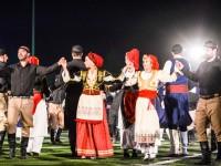 Panigiri in Crete: August Traditions