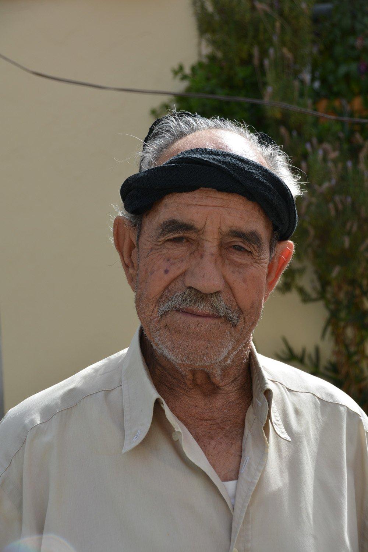 Anogia Village Crete (3)