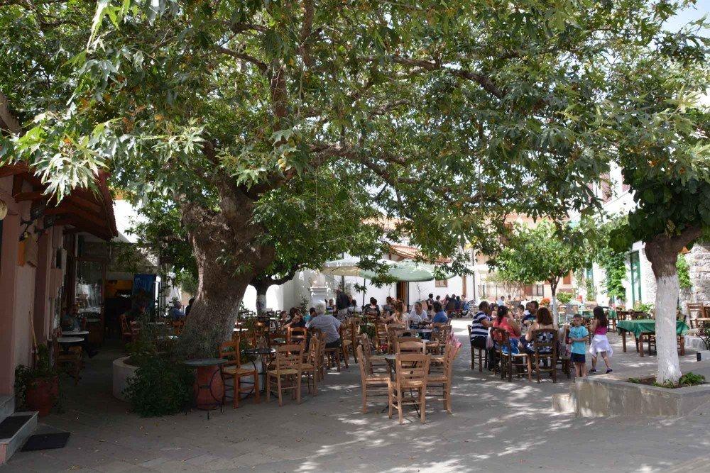 Anogia Village Crete (6)