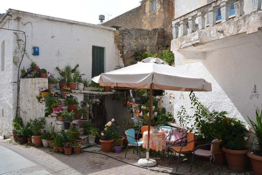 Anogia Village Crete (7)