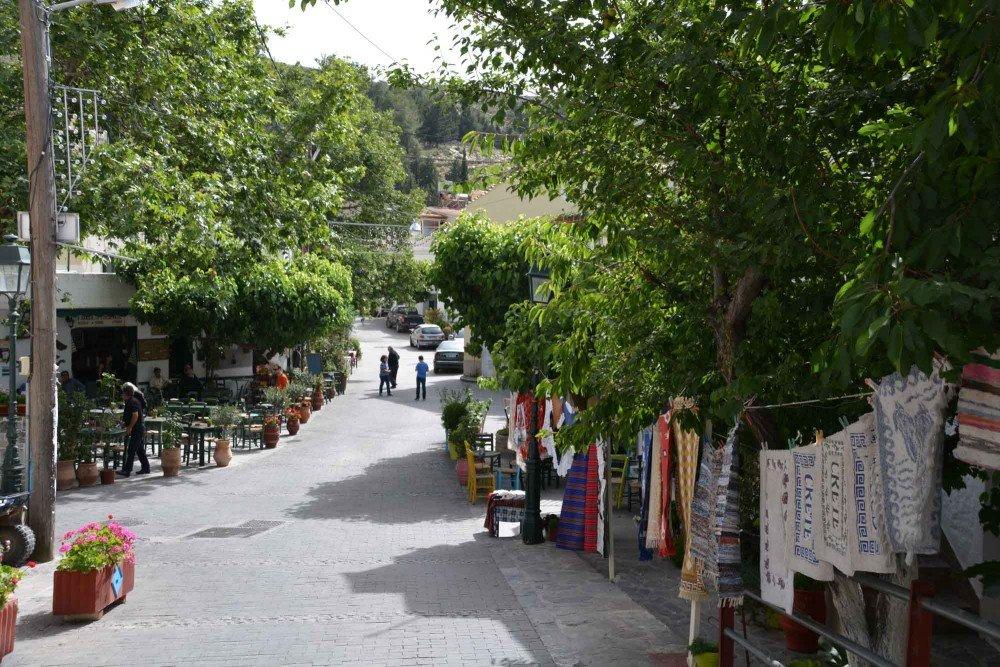 Anogia Village Crete (8)
