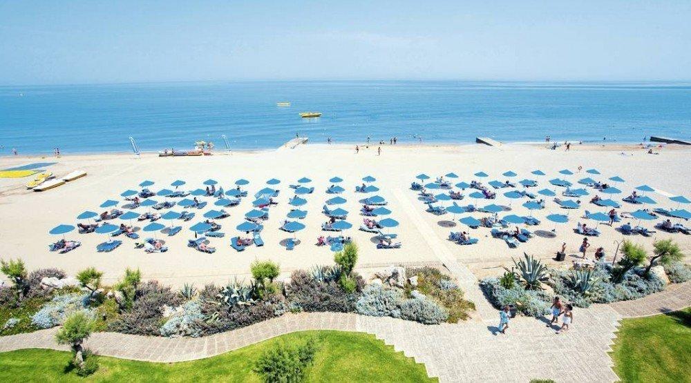 Aquila-Rithymna-Beach-10