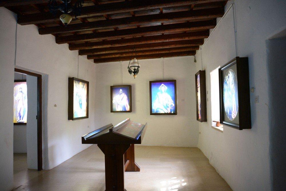 El Greco Museum 2