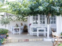 Villa Ippocampi: Family friendly holiday in Crete