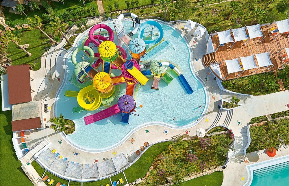 club-marine-palace-kids-friendly-aquapark-16747