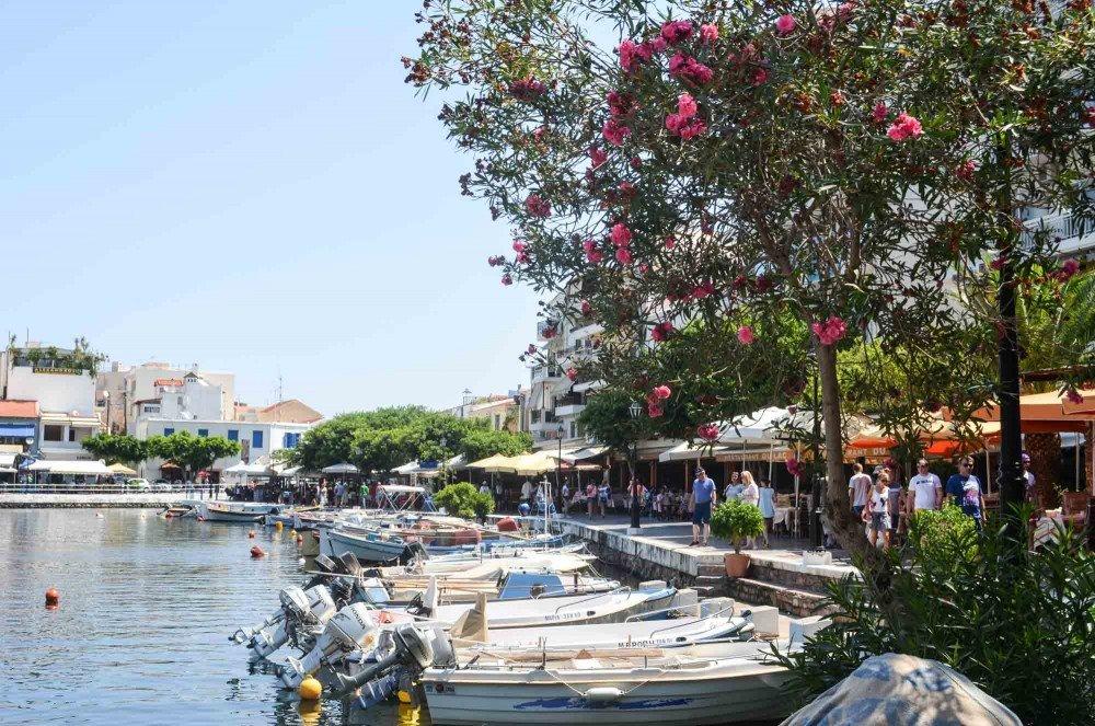 Agios Nikolaos Crete-3