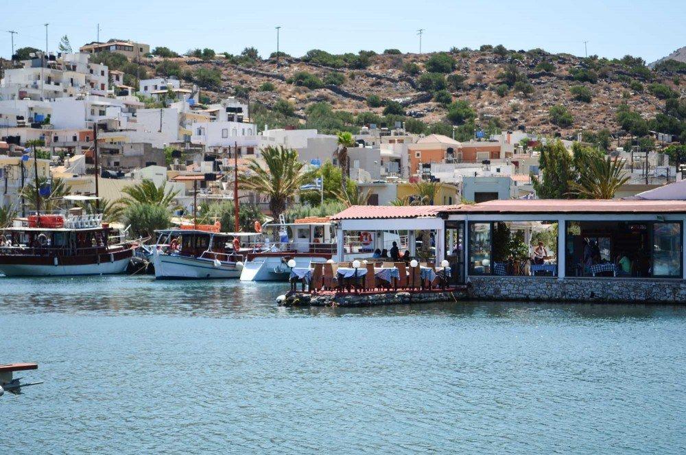 Elounda Crete-2