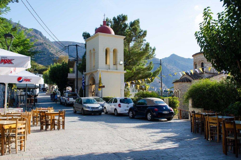 Panigiri Crete-1