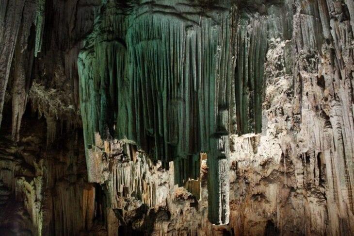 Grotte de Melidoni