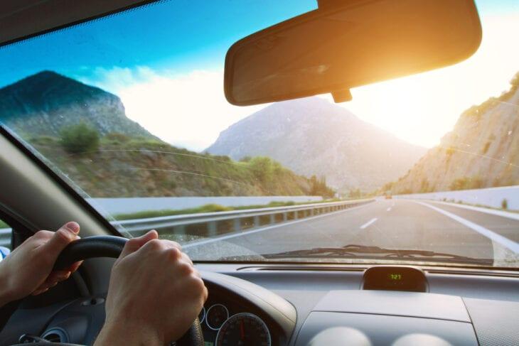 Prowadzenie wypożyczalni samochodów w Grecji