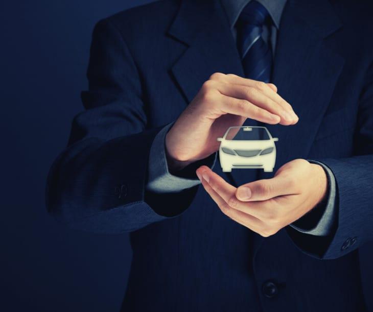 Car rental Insurance in Greece