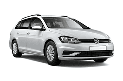 d1-vw-golf-variant.png