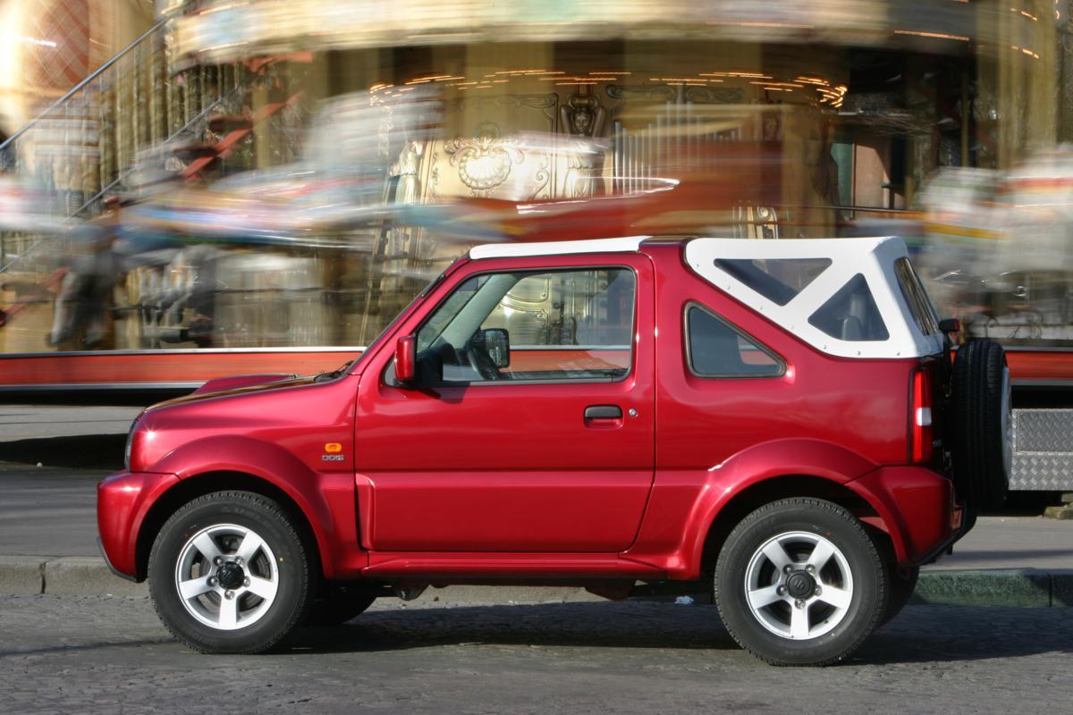 just car rentals group f jeeps mini. Black Bedroom Furniture Sets. Home Design Ideas