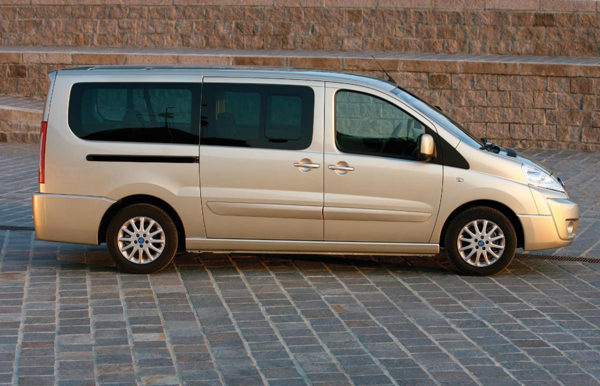 fiat scudo 9 seater review. Black Bedroom Furniture Sets. Home Design Ideas