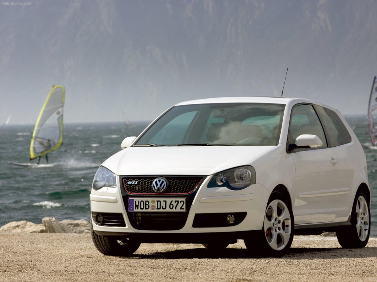just car rentals vw polo automatic group k1 automatic. Black Bedroom Furniture Sets. Home Design Ideas