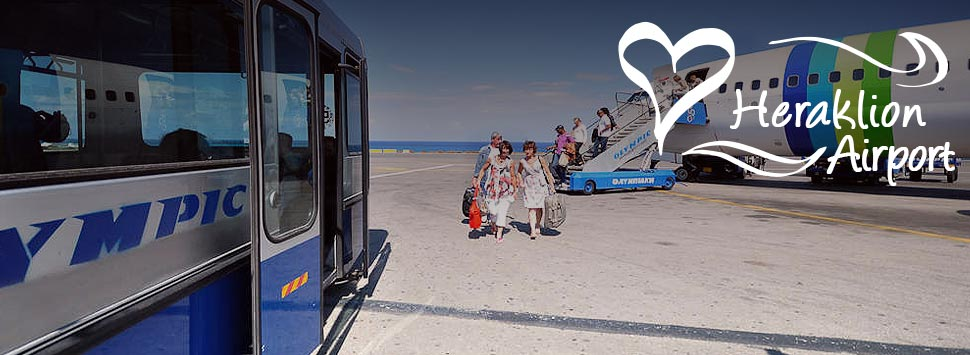 quality car rental heraklion airport   make air travel less stressful
