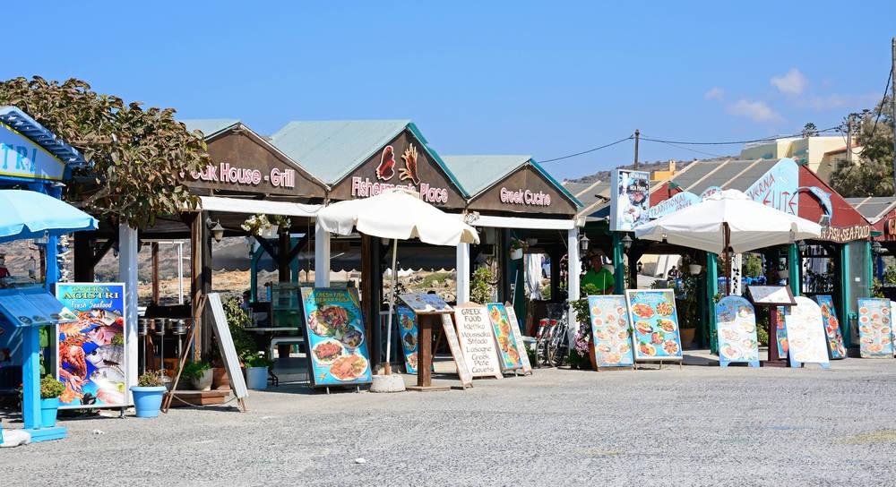 Sissi Gasthäuser und Restaurants